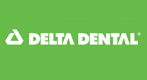 Delta Dental Plans Association