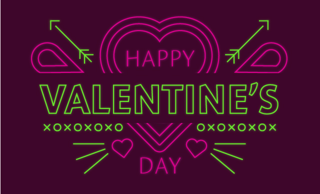valentines-lines
